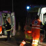 Perugia – român de 27 de ani găsit ars lângă o unitate de carabinieri. Internat în stare foarte gravă.