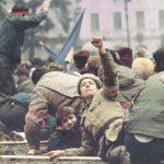 """""""Am primit ordin de la Ceaușescu să trag în popor!"""" – decembrie 1989, ministrul Apărării Naționale, Vasile Milea"""