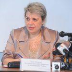 Cine este, ce pregătire are și care este averea doamnei Sevil Shhaideh, propunerea PSD pentru funcția de prim-ministru.