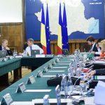Guvernul României numește un nou consul la Trieste, în Italia
