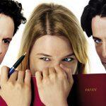 """Filmul săptămânii recomandat de Rotalianul: """"Bridget Jones's Diary – Jurnalul lui Bridget Jones""""."""