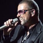 Cântărețul George Michael s-a stins din viață, în ziua de Crăciun, la vârsta de 53 de ani.