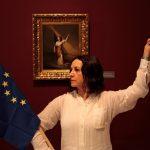 """Poezia zilei: """"O, generația mea"""" – Magda Cârneci"""