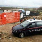 Salerno – român de 53 de ani găsit mort pe plaja din Campolongo.