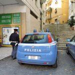 Roma – femeie româncă se sinucide la numai 45 de ani. Corpul neînsuflețit găsit chiar de sora sa.