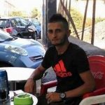 Se numea Florin Dinu, tânărul ucis la Catania. Arestat un antreprenor de 40 de ani.