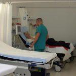 Padova – droga pacientele din spital și abuza sexual de ele. Infirmier român de 41 de ani arestat în flagrant.