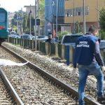 Cuneo- femeie de 43 de ani ucisă de tren în gara de la Trinità.
