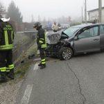 Padova – bărbat român decedat în accident tragic, în fracțiunea Bronzola din Campodarsego.