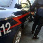 Agrigento – român de 22 de ani găsit împușcat în cap pe un câmp între localitățile Naro și Camastra. Se presupune sinucidere.