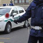 Din legislația rutieră italiană. Reguli, sancțiuni și ce reprezintă Zona cu Trafic Limitat (ZTL)