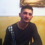 Familia lui Florin Dinu, tânărul de 27 de ani împușcat în Catania, are nevoie de ajutorul nostru.