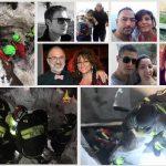 Rigopiano – alte 9 persoane decedate extrase de sub dărâmături. 24 morți în total și 5 persoane încă dispărute.