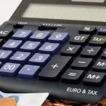 Schimbarea rezidenței fiscale pentru românii care lucrează în Italia. Cum poți scăpa de plata unor taxe și contribuții în România