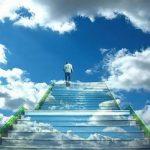 """Poezia zilei: """"Venirea între Dumnezei"""" – Liviu Adrian Apetroaie."""