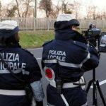 Contestarea și anularea unei amenzi pentru viteză în Italia. Iată când o poți face.