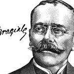 """""""Aveți puțintică răbdare!"""" – Ion Luca Caragiale, 165 de ani de la naștere"""