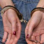 Prato – îngrijitoare italiană păgubește doi bătrâni de €100.000. Prima suspectă: o îngrijitoare româncă.