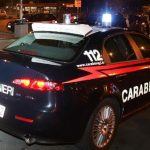Catania – român de 27 de ani decedat și un cetățean marocan de 24 de ani rănit în urma unor împușcături în apropierea unei discoteci.