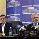 """Primul ministru al României, Sorin Grindeanu declară: """"Nu renunțăm la ordonanțe!"""""""