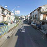 Latina – îngrijtoare româncă de 65 de ani accidentată grav în localitatea Santi Cosma e Damiano.