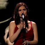 Eurovision – o româncă a fost aleasă să reprezinte Elveția în 2017. Iată cine este Miruna Mănescu.
