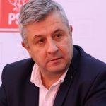 """Florin Iordache: """"Am hotărât să-mi înaintez demisia din funcția de ministru al Justiției"""""""