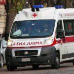 Roma – româncă de 53 de ani decedată după ce a fost lovită de o motocicletă în via Tor Bella Monaca.