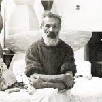 """Constantin Brâncuşi – 141 de ani de la naștere. """"Eu am făcut piatra să cânte pentru omenire!"""""""