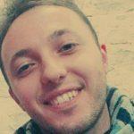 Ancona – moartea lui Vasile Zavate, tânărul român lovit de tren luni dimineață, învăluită în mister.