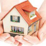 Teren gratuit în România pentru tinerii care vor să își construiască o casă în 2017 –  reguli și cerințe de îndeplinit