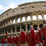 Roma, capitala Italiei, în topul celor mai prietenoase orașe din lume