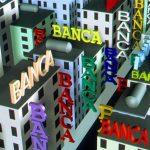 Contractarea unui credit de consum sau a unui credit ipotecar în altă țară din UE – informații generale