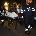 """Bologna – criminalul româncei ucise în via Varthema mărturisește crima. """"Voia să plece în România, mi-era teamă că nu se mai întoarce!"""""""