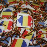 Mărțișor hoinar prin lume! Tradițiile românești promovate în lumea largă de românii din diaspora