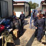 Roma – trei românce, dintre care una minoră, răpite și vândute romilor din Italia. Condamnări cu până la 6 ani de închisoare