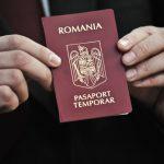 Pașaportul temporar sau în regim de urgență. Situațiile în care se eliberează și actele de care avem nevoie