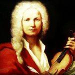 """4 martie 1678 – nașterea lui Antonio Vivaldi și povestea """"Anotimpurilor"""" sale"""