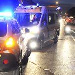 Ravenna – biciclist român de 38 de ani accidentat mortal și lăsat să moară într-un șanț