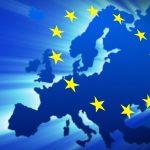 """""""Europa ta"""" – Consiliere, informare și consultanță despre drepturile cetățenilor din UE"""