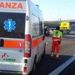 Salerno – tânăr român de 26 de ani decedat în circumstanțe misterioase pe rampa de pe ieșire de pe autostrada A3 spre Contursi Terme