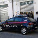 Lodi – român de 28 de ani împușcat mortal în timp ce încerca să jefuiască un bar din localitatea Casaletto Lodigiano