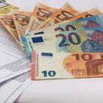 NASpI 2017 – informații actualizate despre indemnizația de șomaj din Italia