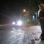 Catania – tânără româncă de 16 ani adusă din România cu promisiunea unui loc de muncă și obligată să se prostitueze