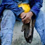 Exploatarea muncitorilor români de către statele occidentale. Fenomen de neoprit?