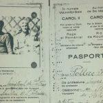 19 martie – Ziua pașaportului românesc