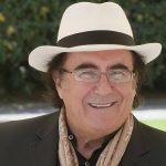 Cântărețul italian Al Bano internat de urgență în urma unor probleme cardiace