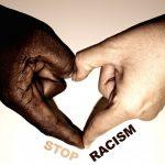 Ziua internațională de luptă pentru eliminarea discriminării rasiale