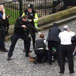 Londra – patru morți și numeroși răniți, printre care doi români, în atacul terorist de lângă Parlamentul britanic