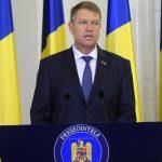 Mesajele politicienilor români și primele reacții internaționale în urma atentatului de la Londra